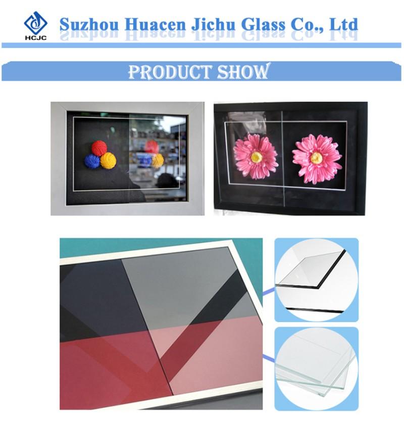 anti-reflective-glass-2