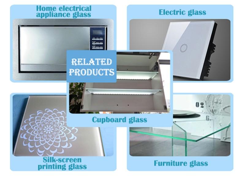 anti-reflective-glass-3