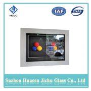 anti-reflective-glass-5
