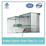 cupboard-glass-1