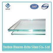 cupboard-glass-3