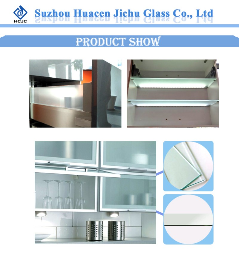 cupboard-glass-x2