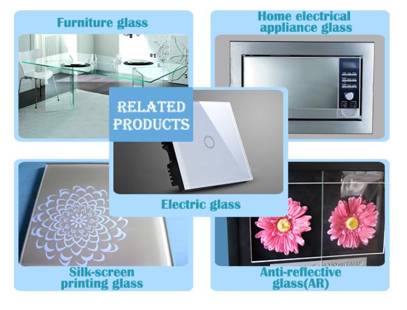 cupboard-glass-xx