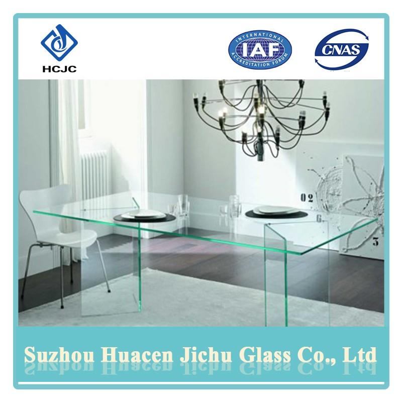furniture-glass-2
