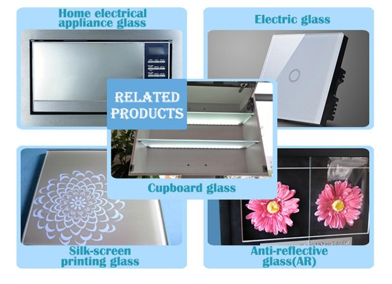 furniture-glass-3