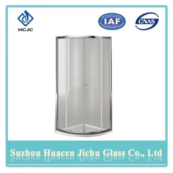 furniture-glass-4