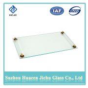 furniture-glass-5