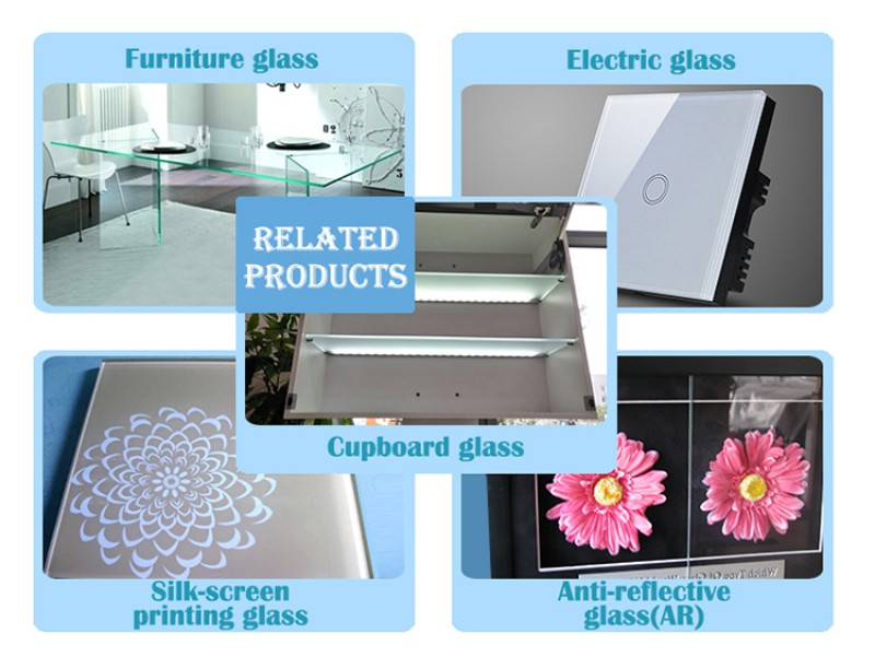 home-electrical-5