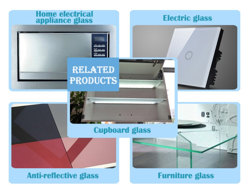 silk-screen-printing-glass-1