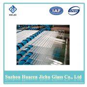 silk-screen-printing-glass-3