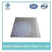 silk-screen-printing-glass-4