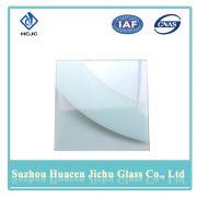 silk-screen-printing-glass-5