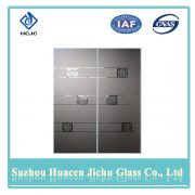silk-screen-printing-glass-6