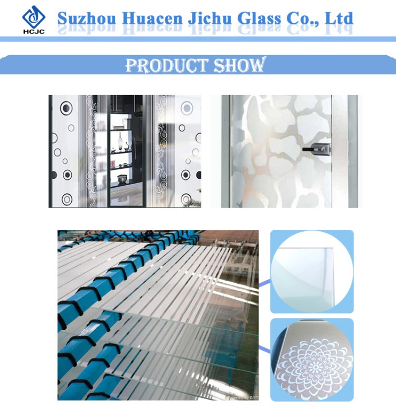 silk-screen-printing-glass